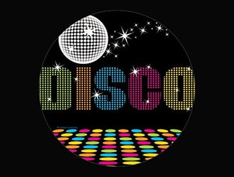 dj malc disco music warwickshire dj for hire